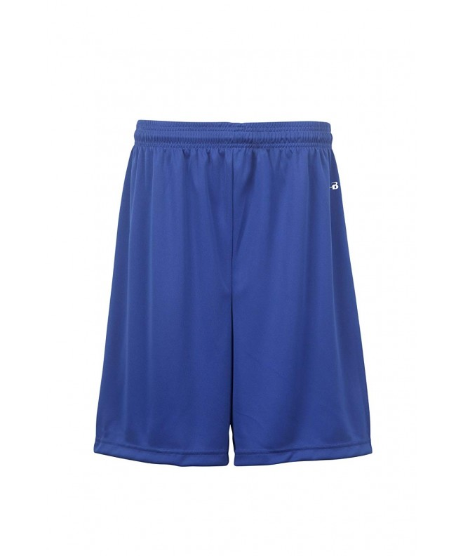 Badger Sportswear B Dry Performance Short