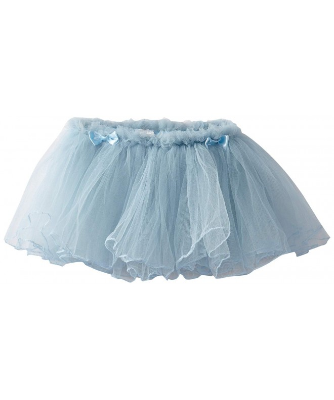 Capezio 10149C Little Girls Tutu