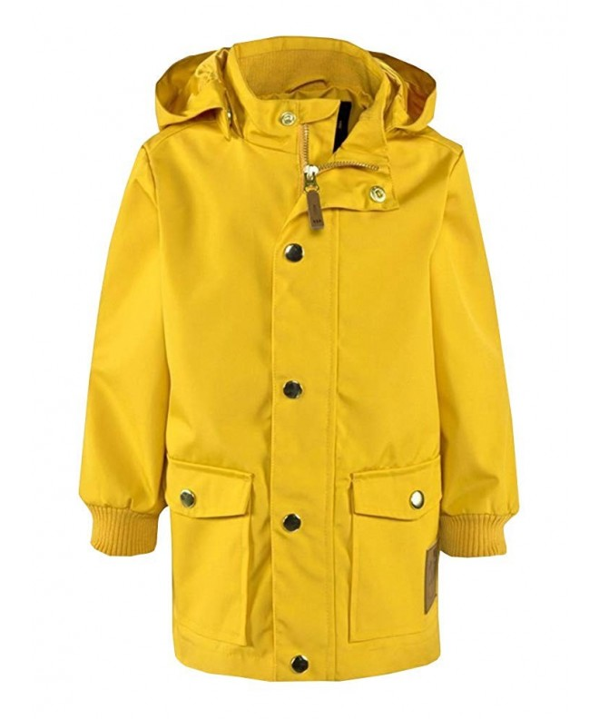 Hooded Jackets Oversized Cardigans Outwear