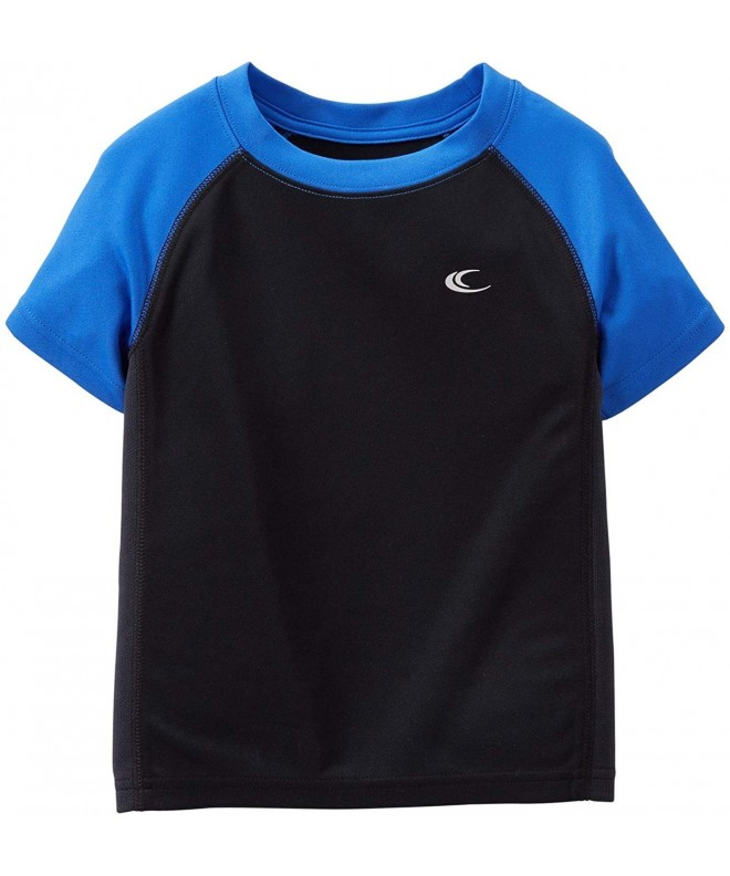 Carters Little Boys Graphic Toddler