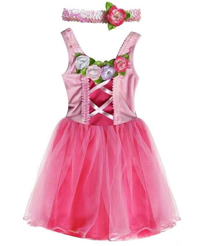 My Princess Academy Classic Velvet