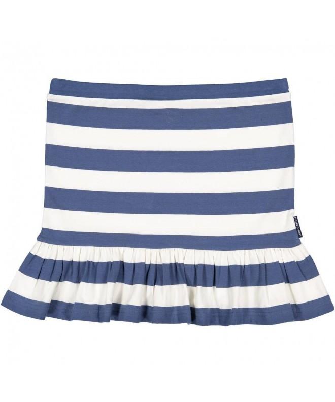 Polarn Pyret Sailor Stripe 6 12YRS