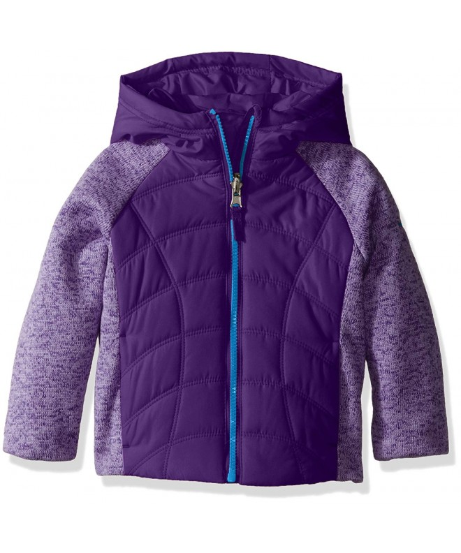 Pacific Trail Medium Sweater Jacket