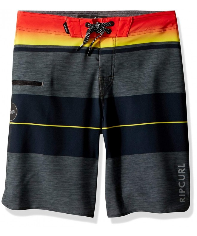 Rip Curl Mirage Eclipse Boardshort