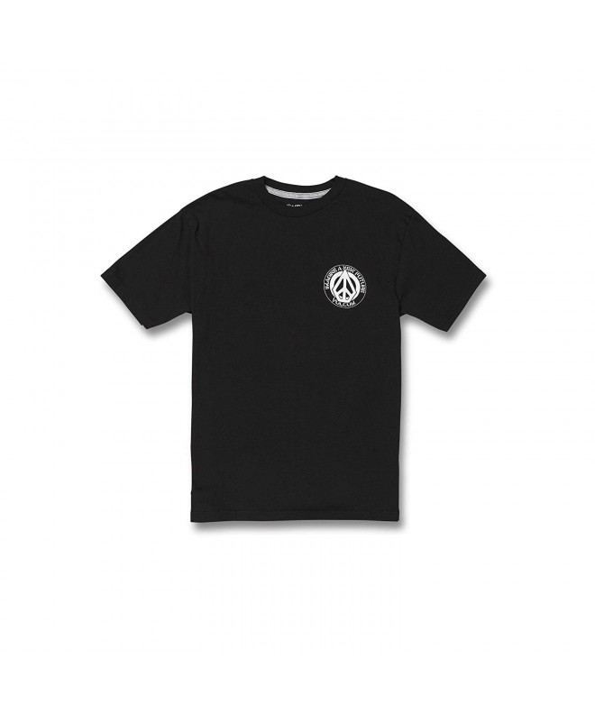 Volcom Conceiver Basic Short Sleeve