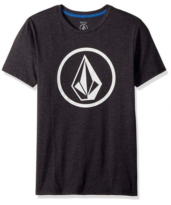 Volcom Circle Stone Short Sleeve