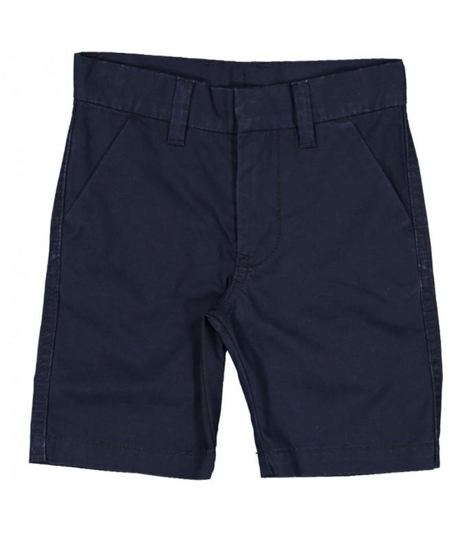 Polarn Pyret Stroll Shorts 2 6YRS