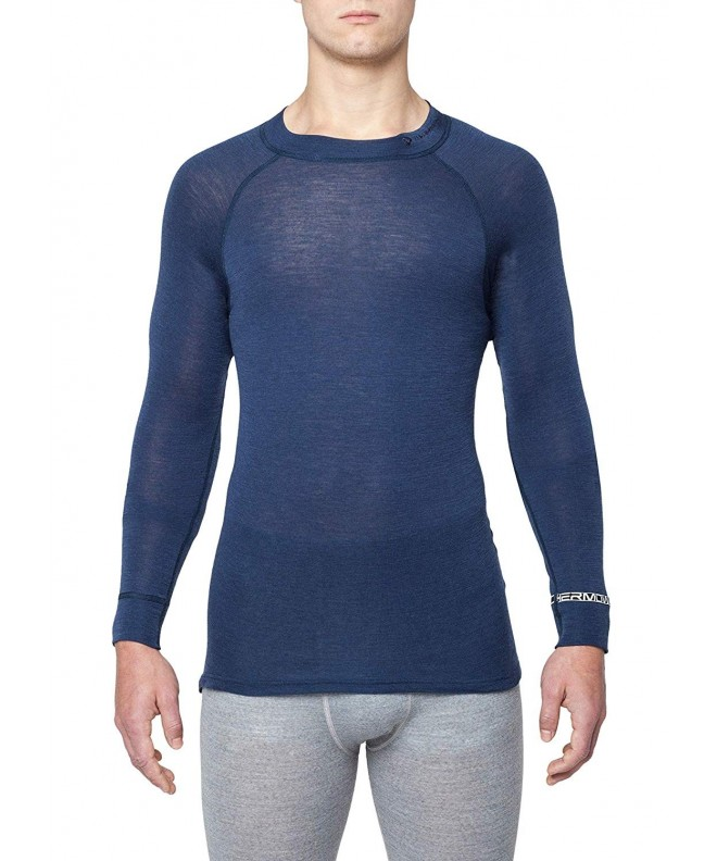 Thermowave Merino 180GSM Thermal Underwear