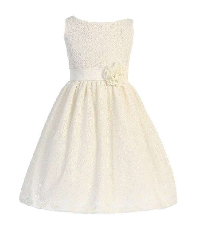Sweet Kids Little Vintage Country
