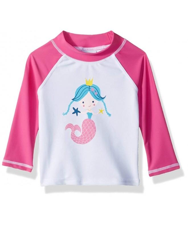 Flap Happy Graphic Mermaid Dreams