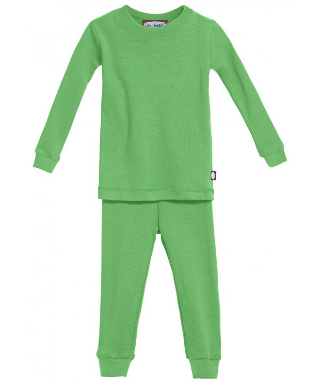 City Threads Pajama Organic Cotton