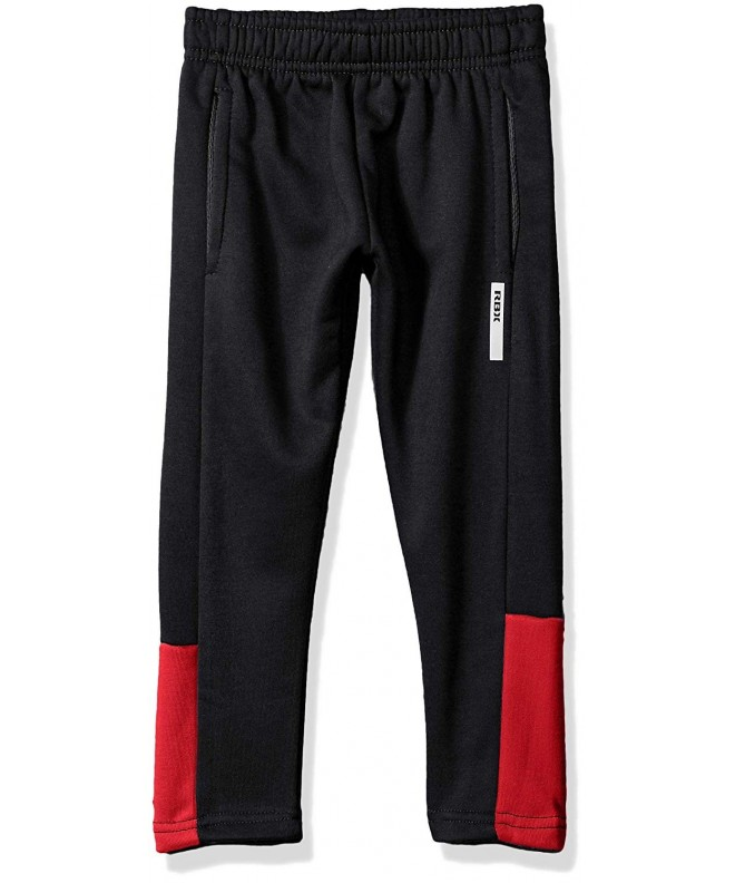 RBX Boys Little Fleece Pant