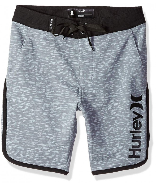 Hurley Boys French Terry Shorts