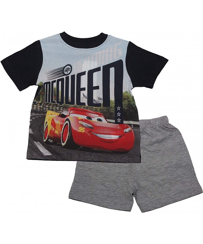 DISNEY Think Short Sleeve Pyjama
