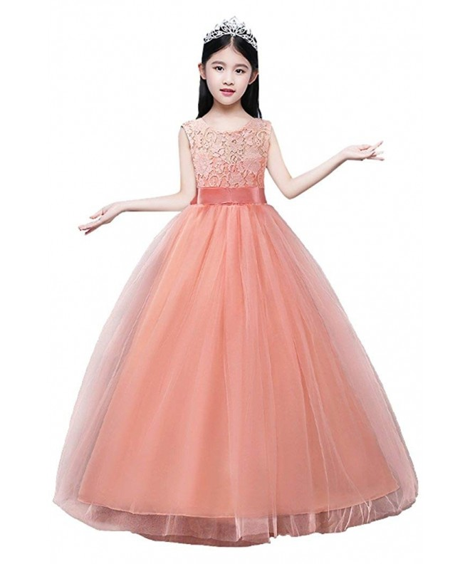 dressfan Dress Party Wedding Princess