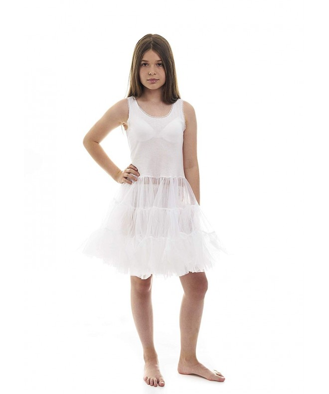 Miss Model Candyland Petticoat Dress