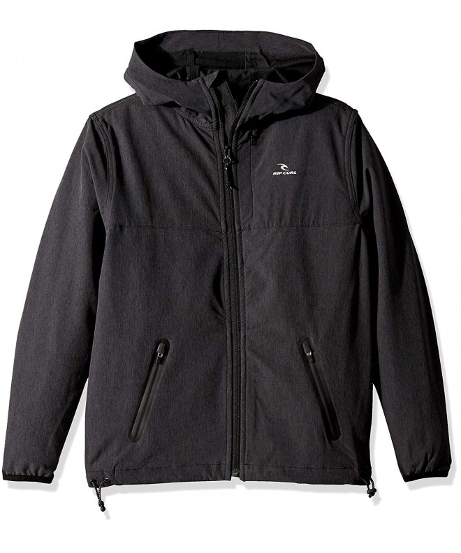 Rip Curl Boys Elite Windbreaker