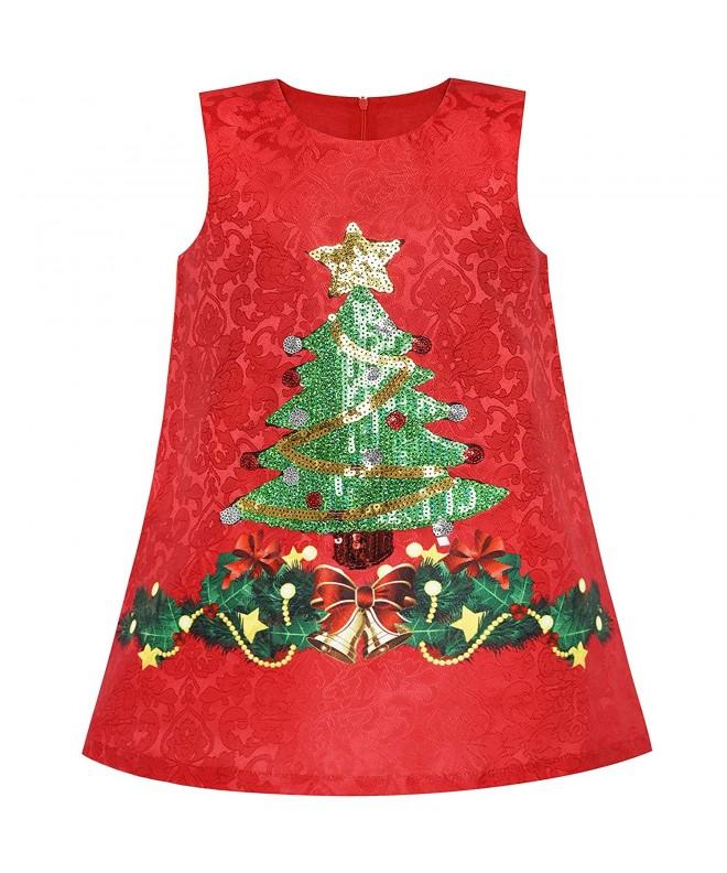 Sunny Fashion Christmas Sequin Sparkling