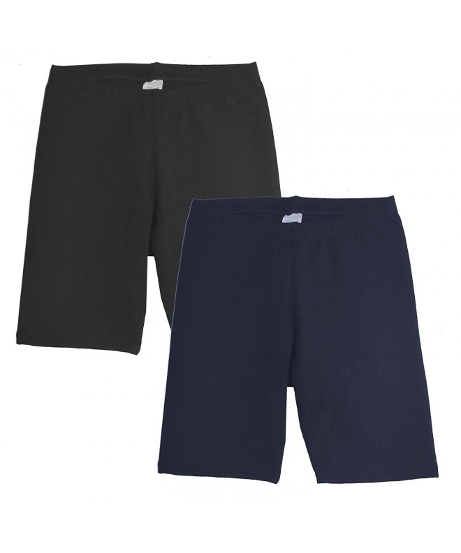 Popular Toddler Boys Cotton Shorts