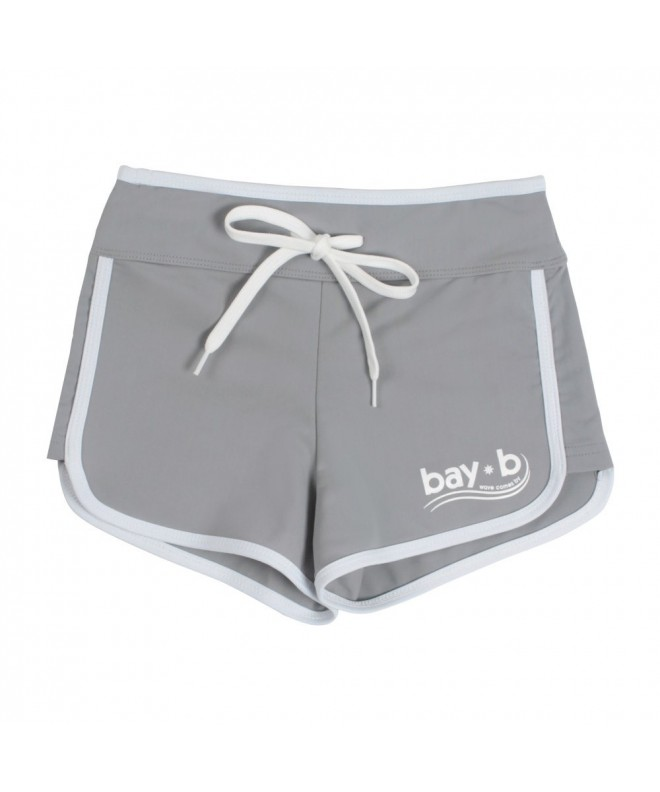 BAY B Llttle Swimming Bottom Shorts