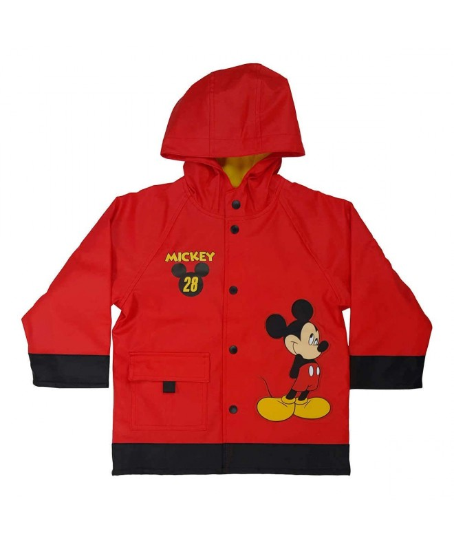 Western Chief Kids Lined Coats