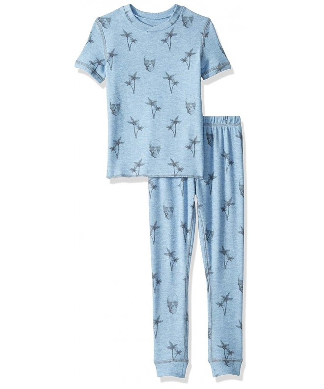 PJ Salvage Kids Party Jammies