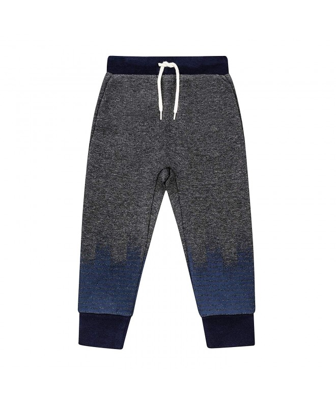 Petit Lem Pants Boys Stylish