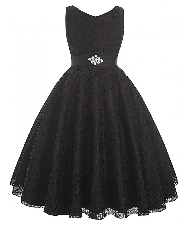 GRACE KARIN Bridesmaid Crinoline Petticoats