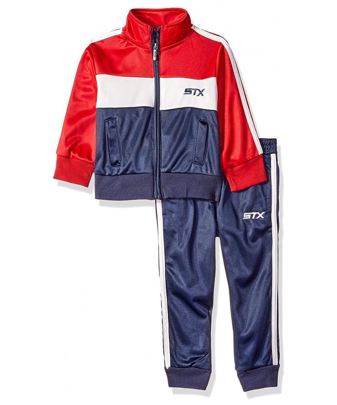 STX Fashion Piece Athletic Jacket