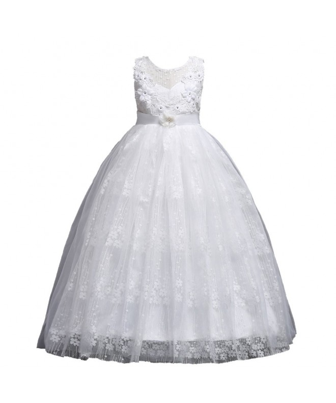 Harelgrow Wedding Dresses Flowers Birthday