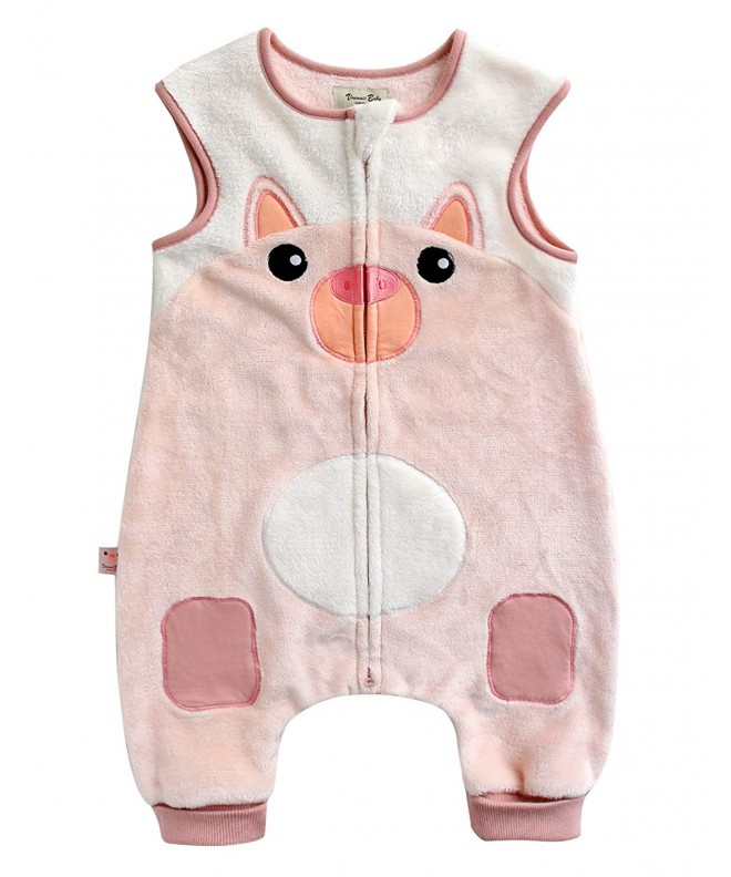 Vaenait baby Wearable Blanket Sleeper