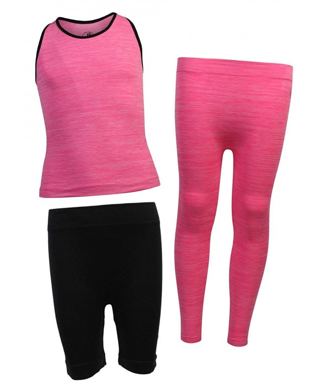 Body Glove Athletic Shorts Legging