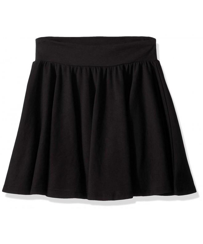 Splendid Girls Big Twirly Skirt