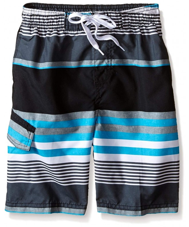 Kanu Surf Optic Quick Beach