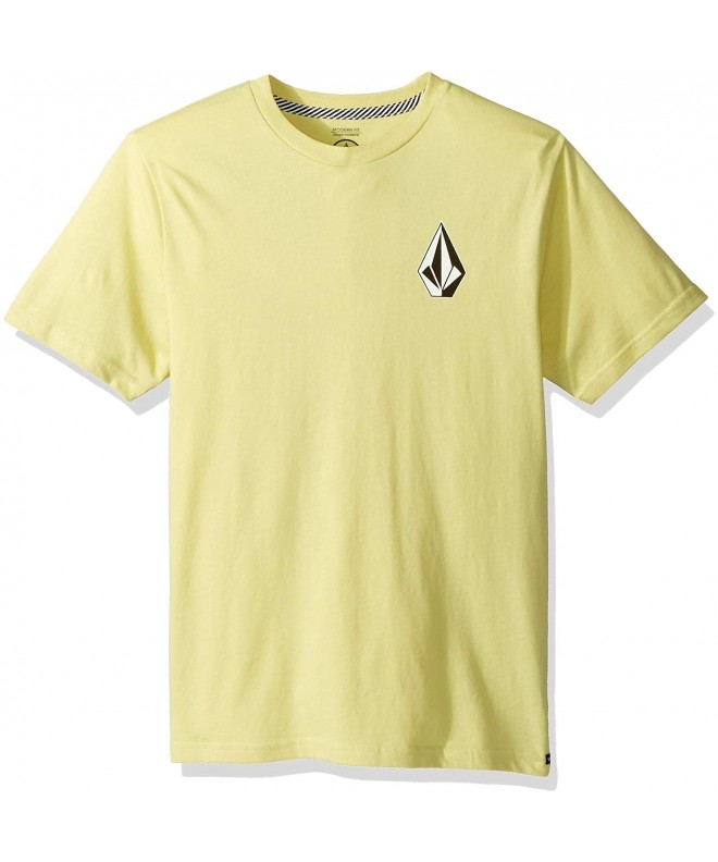 Volcom Deadly Stone Modern Sleeve