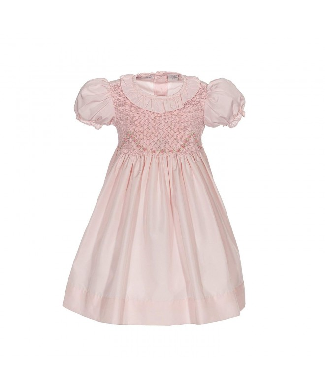 Carriage Boutique Girls Special Occasion