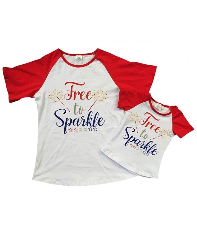 Dreamer Little Christmas Thanksgiving T Shirt