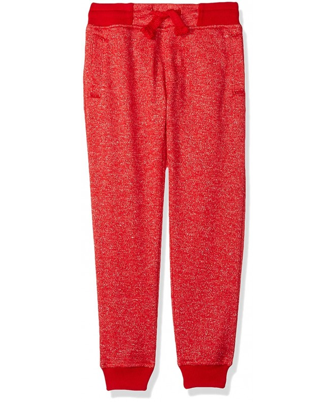Southpole Little Jogger French Marled