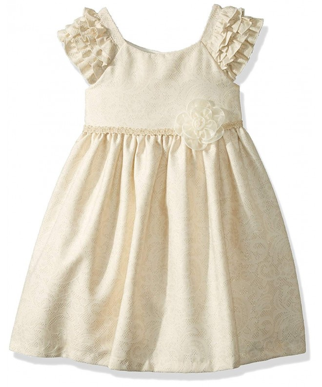Laura Ashley London Little Ruffle