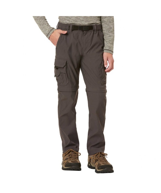 UNIONBAY Convertible Lightweight Comfort Stretch