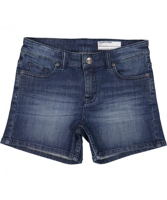 Polarn Pyret Shorty Shorts 6 12YRS