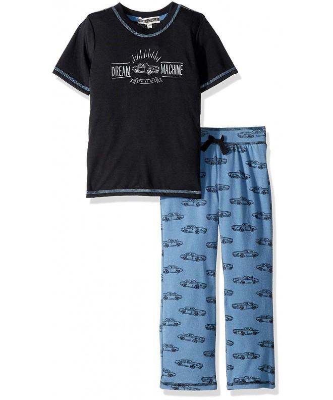 PJ Salvage Kids Boys Dream