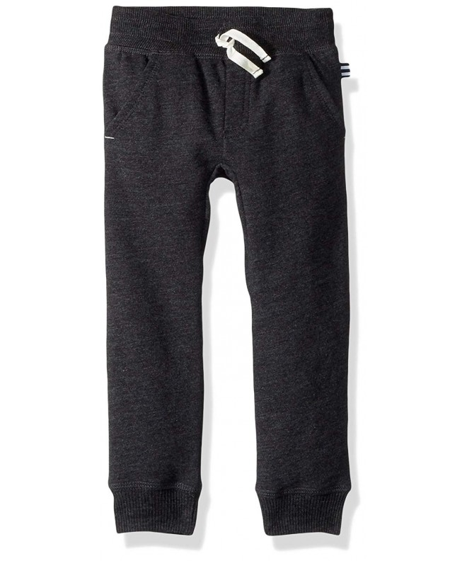 Splendid Washed French Terry Jogger