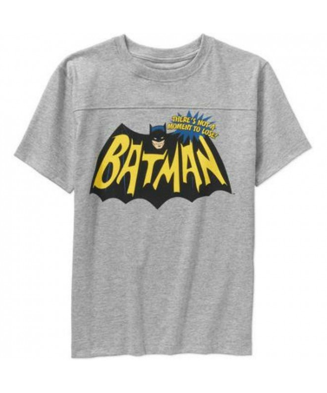 DC Comics Batman Moment T Shirt