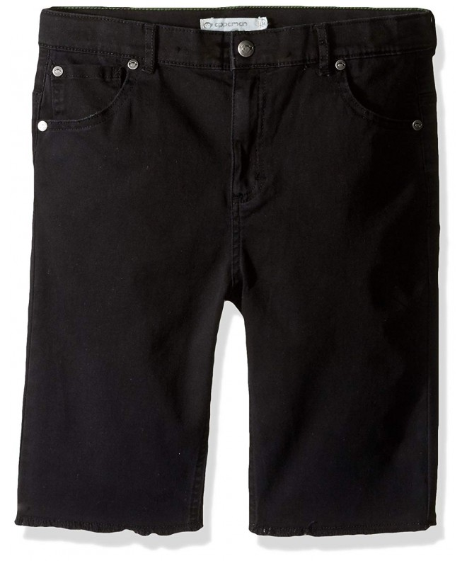 Appaman P3PUS 001 Boys Punk Shorts