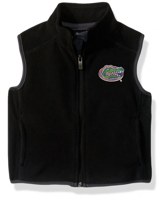 Outerstuff NCAA Boys Scrimmage Fleece