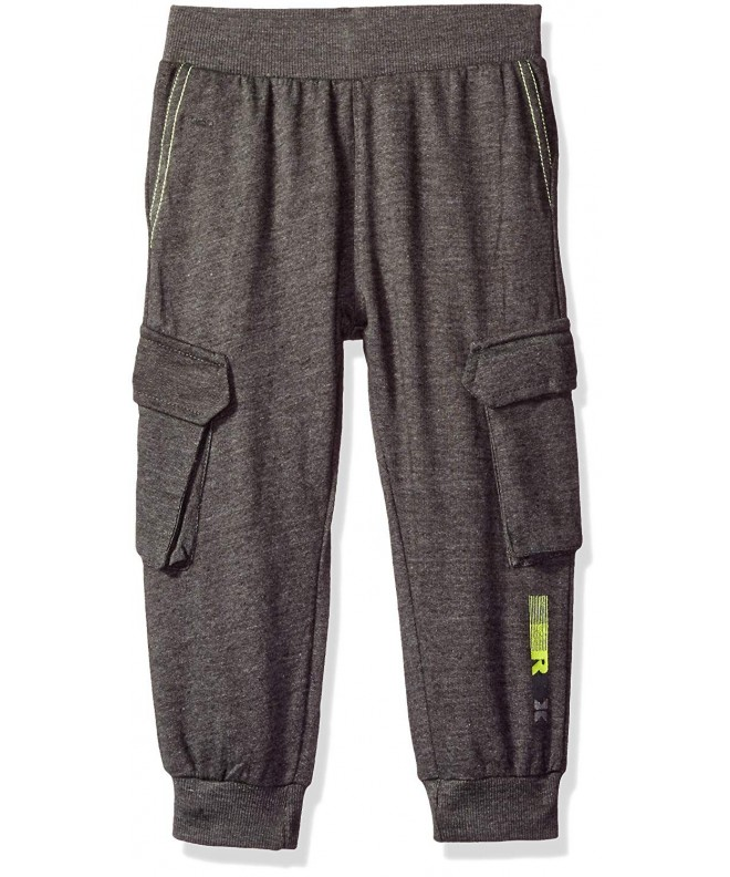 RBX Boys Active Cargo Pant