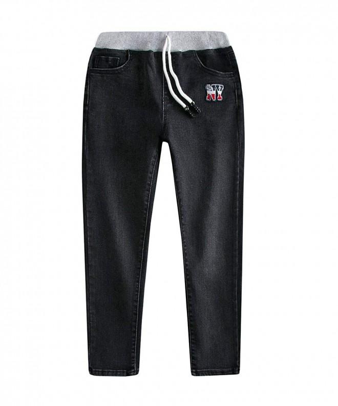 Boys Premium Skinny Jeans Toddlers