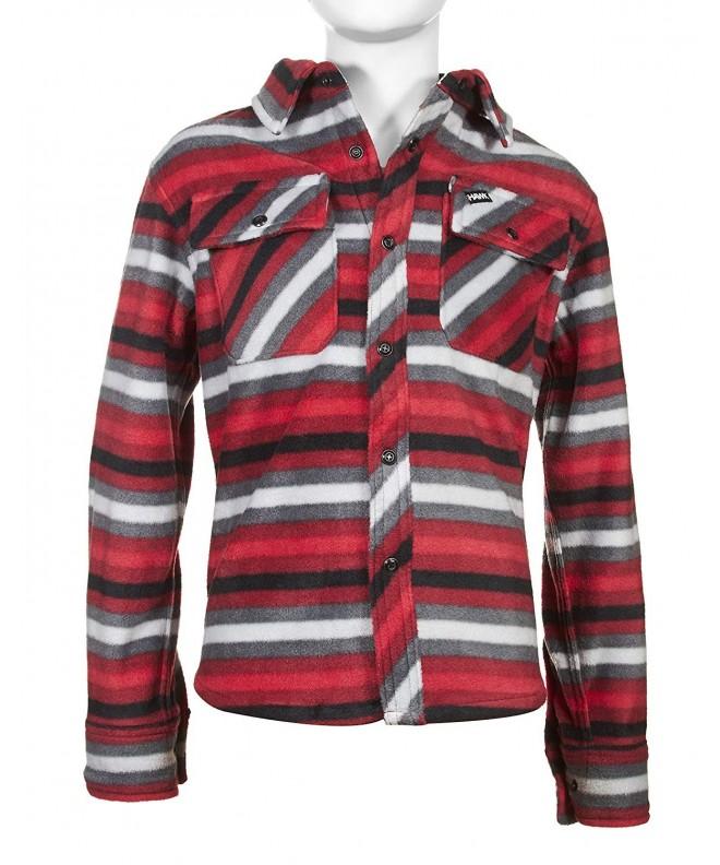 TONY HAWK Sleeve Arctic Clothes