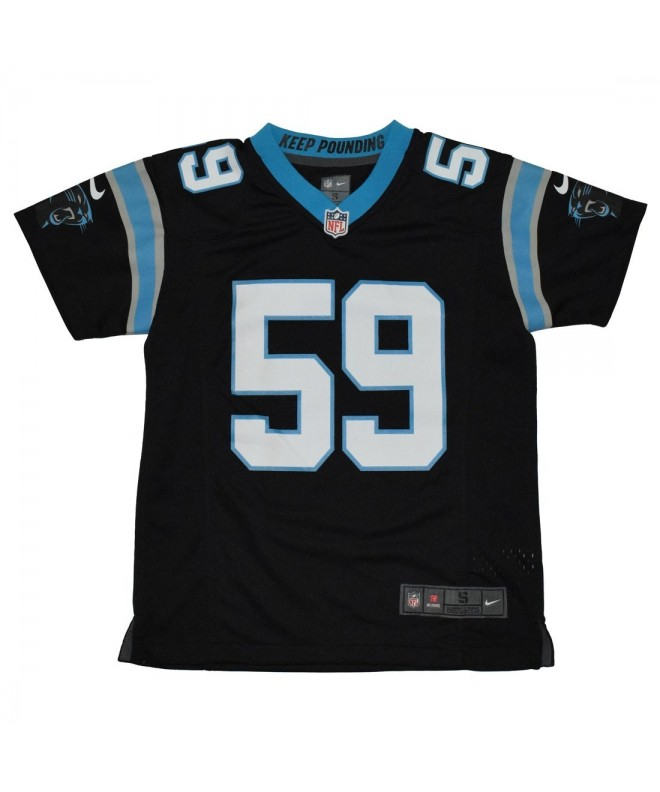 PANTHERS KUECHLY Professional Onfield Sports